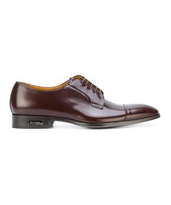 Paul Smith | Derby Shoes 8