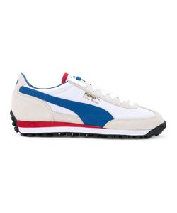 Puma | Easy Rider Sneakers Women 24