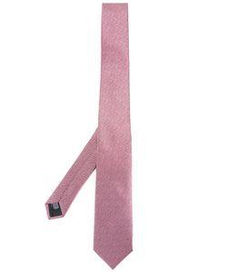 Cerruti | 1881 Classic Tie