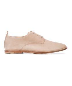 Officine Creative | Ines 2 Derby Shoes Women Calf
