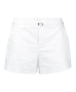 Loveless | Belted Shorts 9
