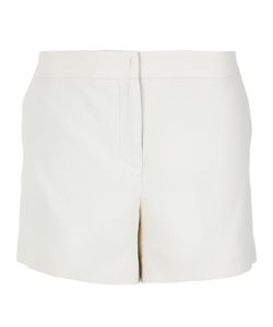 Martha Medeiros | Crepe Shorts Women 38
