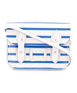 The Cambridge Satchel Company | Stripe Tiny Satchel