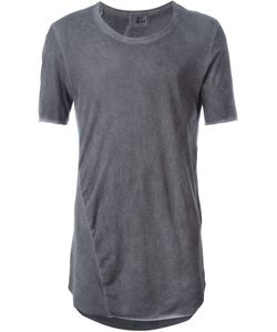 Lost And Found   Round Neck T-Shirt