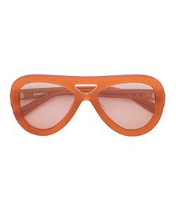 Derek Lam | Charlotte Sunglasses One