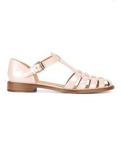 Church's | Kelsey Sandals Size 36