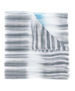 Faliero Sarti | Tie Dye Scarf