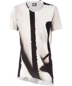 Lost And Found   Graphic Print T-Shirt