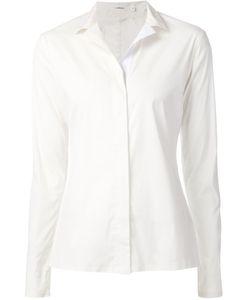Lareida   Classic Shirt