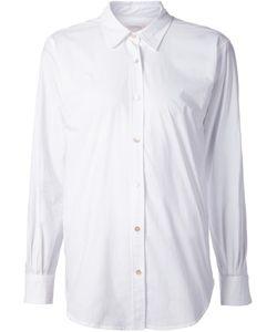 Crippen | Jake Shirt
