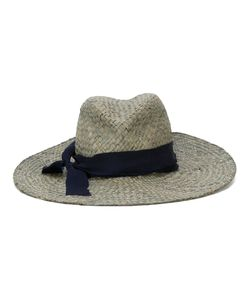 Lola Hats | Adjustable Panama Hat