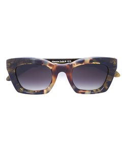 Kuboraum | Mask F2 Sunglasses