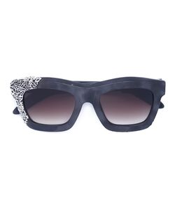Kuboraum | Mask C2 Sunglasses