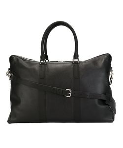 Mismo | Textured Holdall Bag