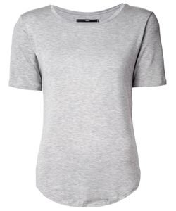 Fadeless | Round Neck T-Shirt