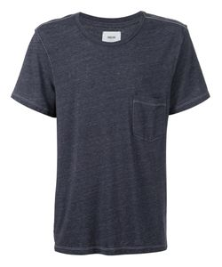 Fadeless | Classic Washed T-Shirt
