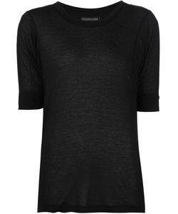 Alexandre Plokhov | Short-Sleeve T-Shirt