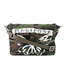 Valentino | Garavani Rockstud Mariposa Messenger Bag