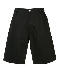 Raf Simons | Classic Shorts 33
