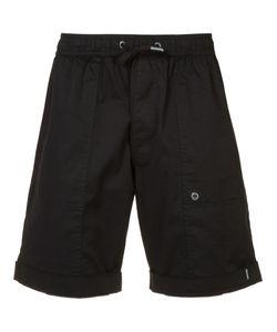 Zanerobe   Blockshot Shorts Size 34