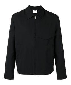 Cmmn Swdn | Wessly Zip Jacket