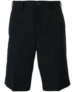 Comme Des Garçons Homme Plus   Chino Shorts Size Medium
