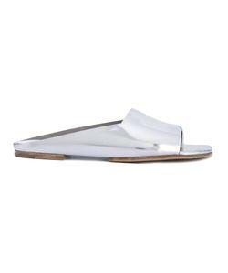 Marsèll | Sandals