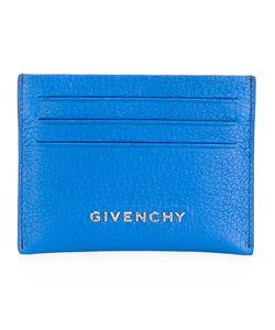 Givenchy | Pandora Cardholder Leather
