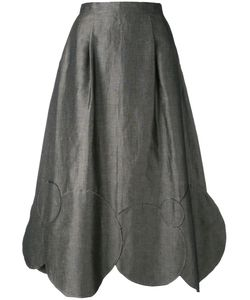Société Anonyme | Circles Skirt Size 44