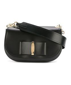 Salvatore Ferragamo | Shoulder Bag
