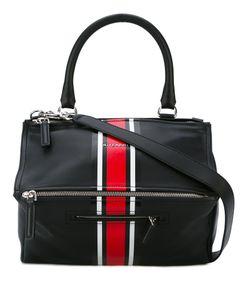 Givenchy | Large Pandora Shoulder Bag Women