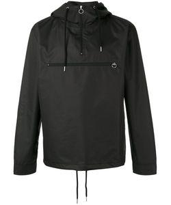Soulland | Newill Light Hooded Jacket