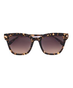 Mykita | Lite Sun Yuca Sunglasses