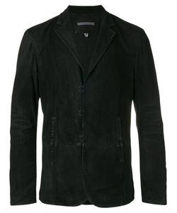 John Varvatos | Classic Blazer Size