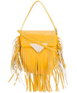 Sara Battaglia | Cutie Crossbody Bag