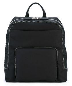 Salvatore Ferragamo | Capsule Now Backpack