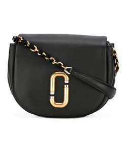 Marc Jacobs | Kiki Saddle Bag
