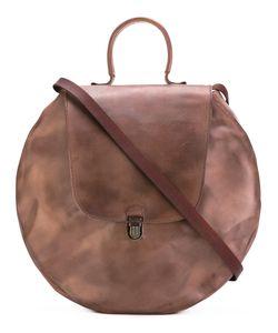Cherevichkiotvichki | Circle Lock Bag One