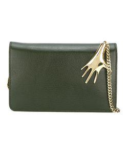 Petar Petrov | Embellished Bag