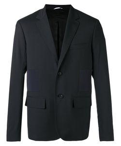 Oamc | Classic Blazer 52