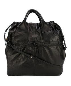 Marni | Drawstring Tote Bag