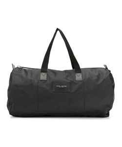 Marc Jacobs | Logo Holdall One