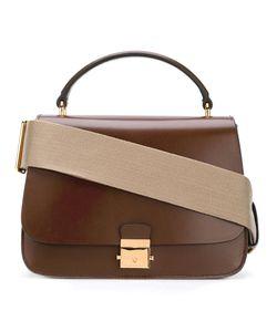 Michael Kors   Medium Shoulder Bag