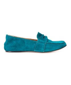 Silvano Sassetti | Loafer Shoes 41