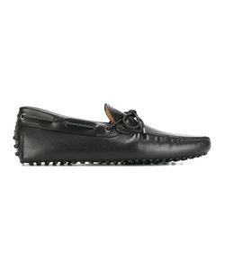 Tod's | New Gommini Boat Shoes 6