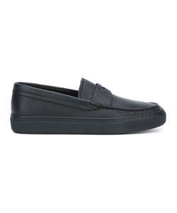 Giorgio Armani | Loafer Shoes Size 10
