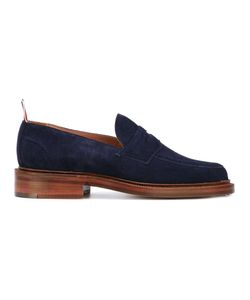 Thom Browne | Chunky Sole Loafers Men