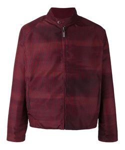Calvin Klein Collection | Palermo Jacket