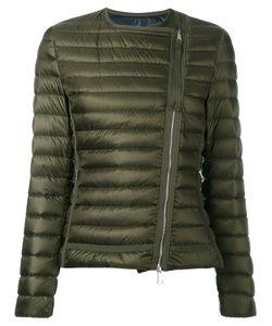 Moncler   Amery Jacket Women S