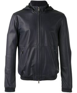 Desa | 1972 Zip Up Hooded Jacket Size